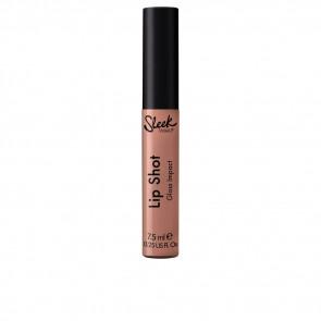Sleek Lip Shot Gloss Impact - Don t Ask