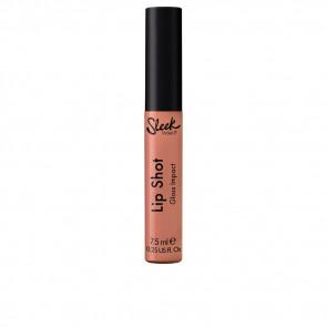 Sleek Lip Shot Gloss Impact - Road to Ruin