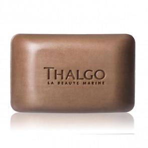 Thalgo MARINE ALGAE Cleasing Bar 100 gr