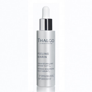 Thalgo PEELING MARIN Intensive Resurfacing Night Serum 30 ml