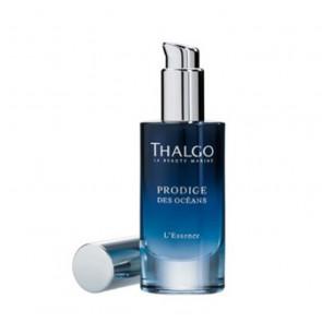 Thalgo PRODIGE DES OCÉANS Essence 30 ml