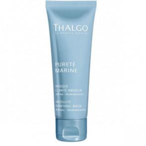 Thalgo PURETÉ MARINE Masque Clarté Absolue 50 ml