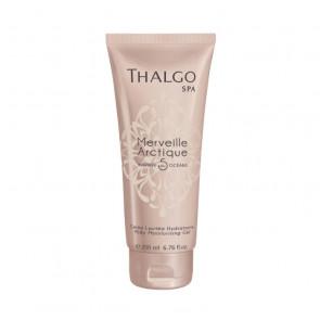 Thalgo SPA MERVEILLE ARCTIQUE MILKY Gel corporal 200 ml