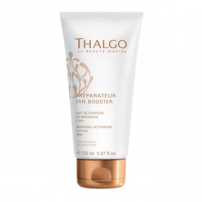 Thalgo Tan Booster Bronzing Activator Lotion 150 ml