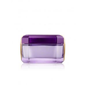Thierry Mugler ALIEN Eau de parfum Vaporizador 60 ml Recargable