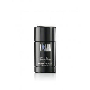 Thierry Mugler A*MEN Desodorante Vaporizador gris 125 ml