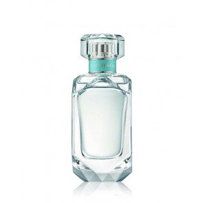 Tiffany & Co. TIFFANY Eau de parfum 75 ml