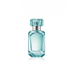 Tiffany & Co. TIFFANY INTENSE Eau de parfum 50 ml