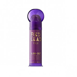 Tigi BED HEAD Blow-Out Golden Illuminating Shine Cream 100 ml