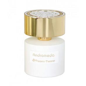 Tiziana Terenzi ANDROMEDA Extrait de parfum 100 ml