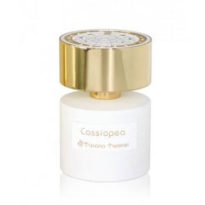 Tiziana Terenzi CASSIOPEA Extrait de parfum 100 ml