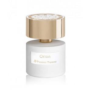 Tiziana Terenzi ORION Extrait de parfum 100 ml