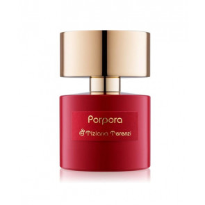 Tiziana Terenzi PORPORA Extrait de parfum 100 ml