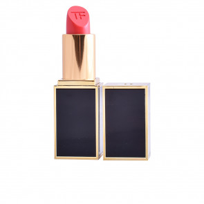 Tom Ford LIP COLOR 09 True Coral