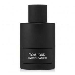 Tom Ford OMBRË LEATHER Eau de parfum 100 ml