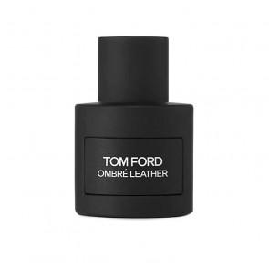 Tom Ford OMBRË LEATHER Eau de parfum 50 ml