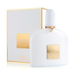Tom Ford WHITE PATCHOULI Eau de parfum Vaporizador 100 ml