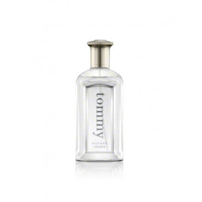 Tommy Hilfiger TOMMY MEN Eau de cologne Vaporizador 100 ml