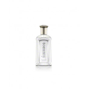Tommy Hilfiger TOMMY MEN Eau de cologne Spray 30 ml