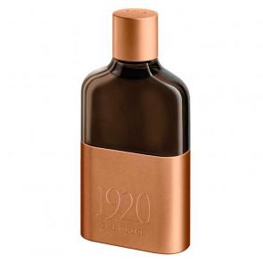 Tous 1920 THE ORIGIN Eau de parfum 60 ml