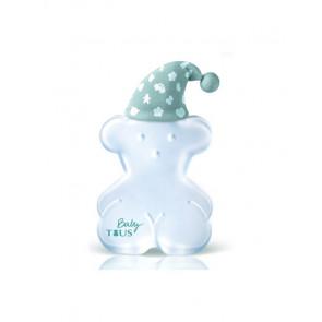 Tous BABY TOUS Eau de cologne Spray 100 ml