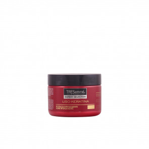 TRESemmé Keratin Smooth Mask 300 ml