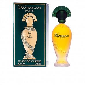 Ulric de Varens VARENSIA Eau de parfum 50 ml