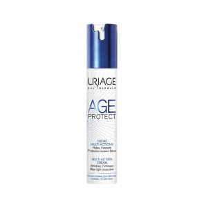 Uriage Age Protect Crema multiacción 40 ml