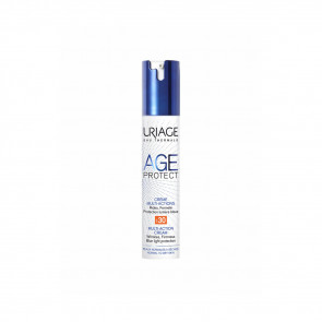 Uriage Age Protect Crema multiacción SPF30 40 ml