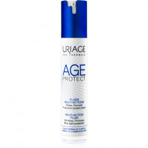 Uriage Age Protect Fluido multiacción 40 ml