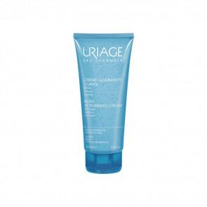 Uriage Crème Gommante Corps Exfoliante corporal 200 ml