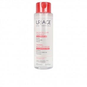 Uriage Eau Micellaire Thermale Sans Parfum 250 ml