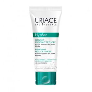Uriage Hyséac Masque Purifiant Peel-off 50 ml