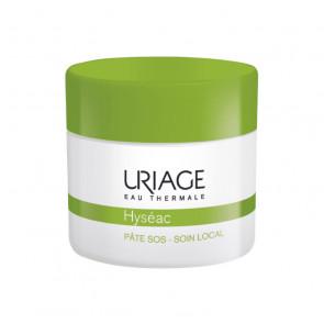 Uriage Hyséac Pâte SOS 15 g