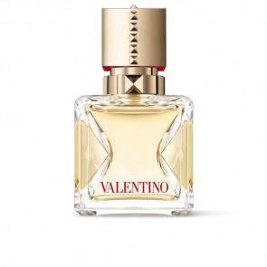 Valentino VOCE VIVA Eau de parfum 30 ml