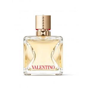 Valentino VOCE VIVA Eau de parfum 50 ml