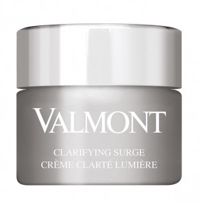 Valmont EXPERT OF LIGHT CLARIFYING SURGE 50 ml