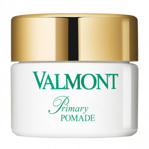 Valmont Primary Pomade 50 ml