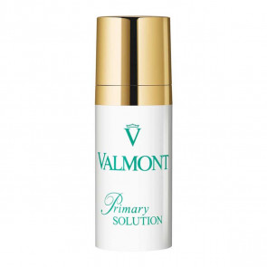 Valmont Primary Solution 20 ml