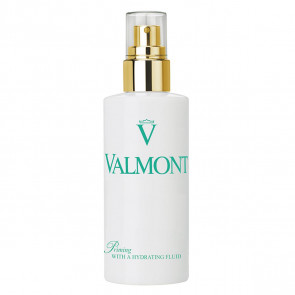 Valmont PRIMING With A Hydrating Fluid 150 ml