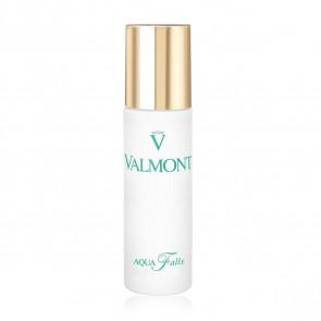Valmont PURITY AQUA FALLS 75 ml