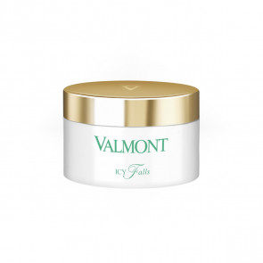 Valmont PURITY Icy Falls 200 ml