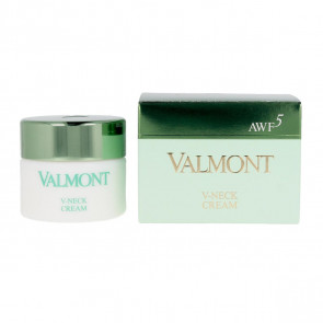 Valmont V-Neck Cream 50 ml