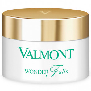 Valmont WONDER FALLS 100 ml
