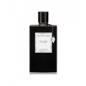 Van Cleef & Arpels BOIS DORÉ Collection Extraordinaire  Eau de parfum 75 ml