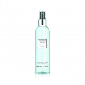Vera Wang EMBRACE PERIWINKLE AND IRIS Bruma perfumada 240 ml