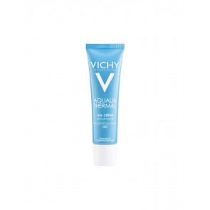 Vichy AQUALIA THERMAL Gel Crème 30 ml