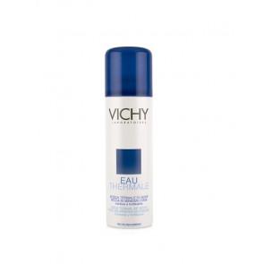 Vichy EAU THERMALE Vaporizador de agua calmante 150 ml
