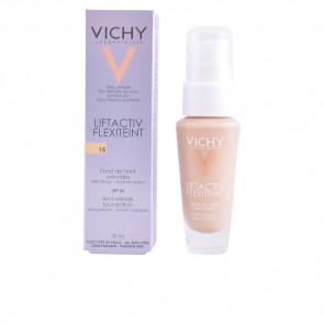 Vichy LIFTACTIV FLEXITEINT Fond de Teint Anti-Rides SPF 20 15 Opal 30 ml