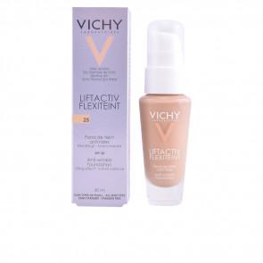 Vichy LIFTACTIV FLEXITEINT Fond de Teint Anti-Rides SPF 20 25 Nude 30 ml